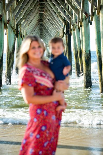 Family beach photos-170.jpg