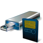 repair-data-on-sd-and-flash-drives.png