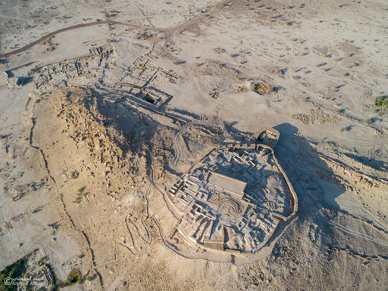 DJI_0044 - Salut Castle and Ruins - Bahla.jpg