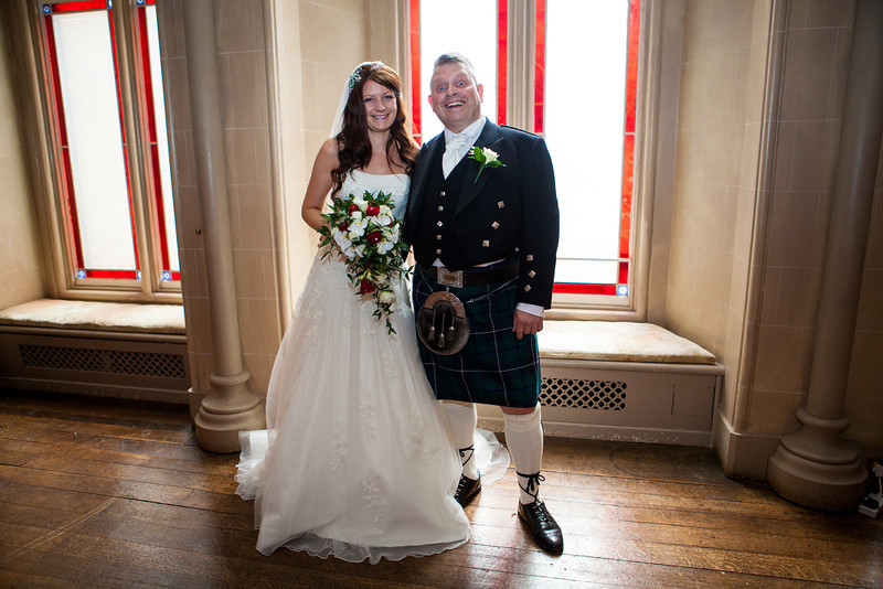Emma & Nick Wedding-0514-339.jpg