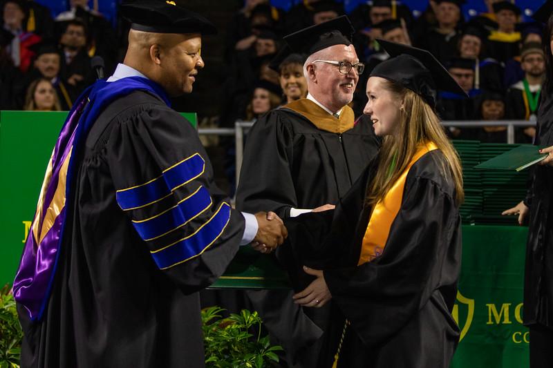 Graduation 2019-9724.jpg