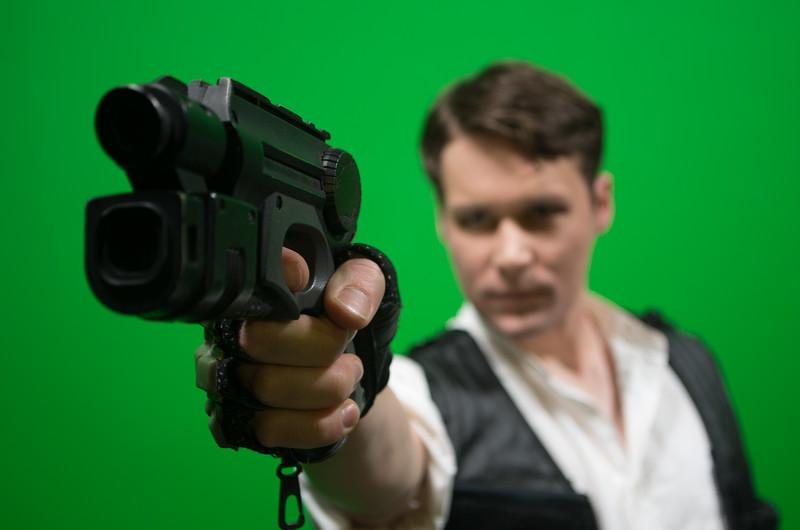 Kickstarter Shoot 231.jpg