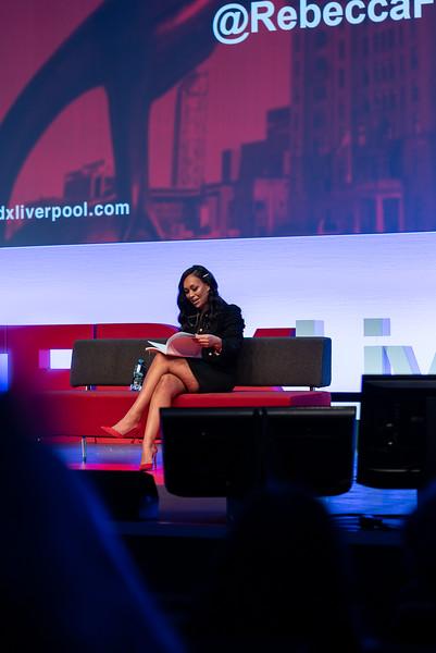 TEDxLiverpool-EB-4436.jpg