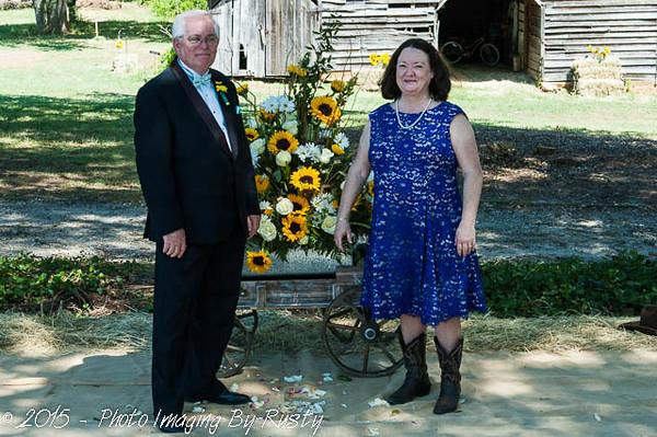 Chris & Missy's Wedding-316.JPG
