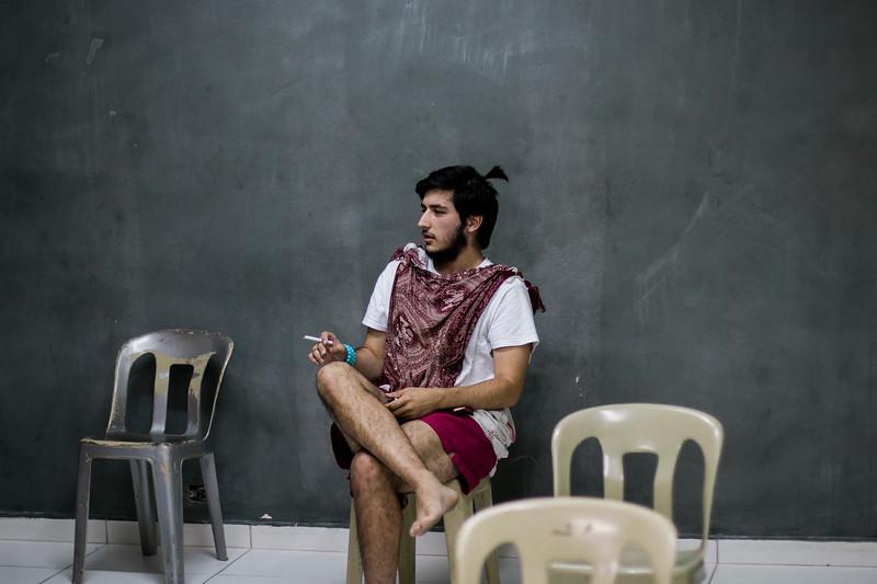 Allan Bravos - Indac - Ines Aranha, Método Action-35.jpg