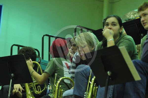 01-11-2012 LA Band