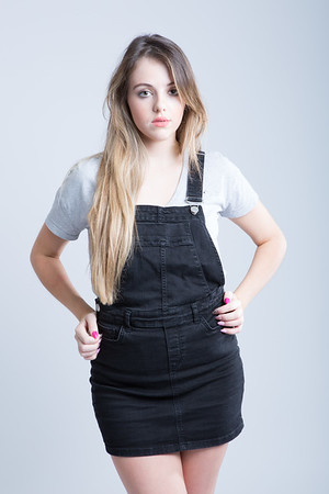 Peso Chloe