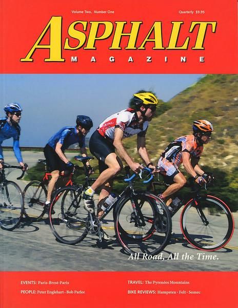 Asphalt21.jpg
