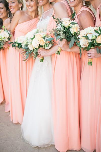 150626 Owen Wedding-0364.jpg