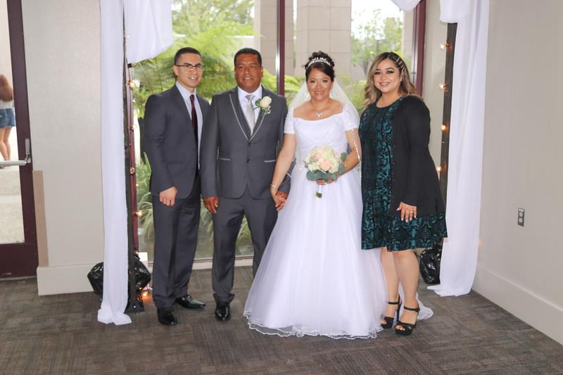 A&F_wedding-474.jpg