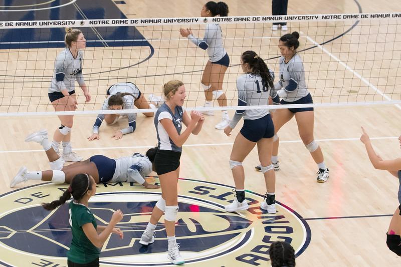 HPU Volleyball-93020.jpg