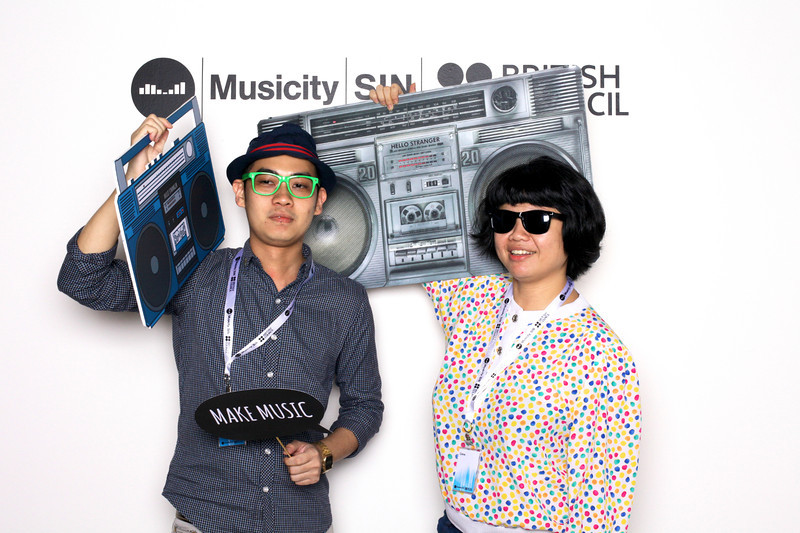 Musicity 075.jpg