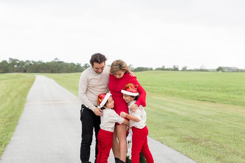 Augustin Family Holiday 2020-24.jpg