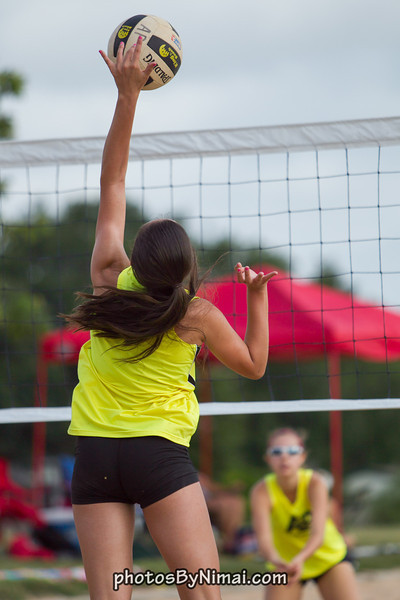 APV_Beach_Volleyball_2013_06-16_9104.jpg