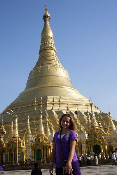 Yangon, Burma - Myanmar-113.jpg