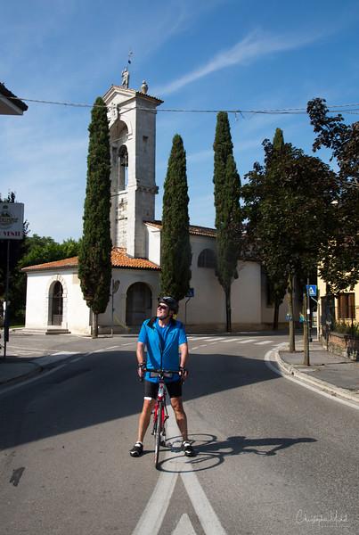 aquileia_la subida_castello di spessa_cormons_20120624_6925.jpg