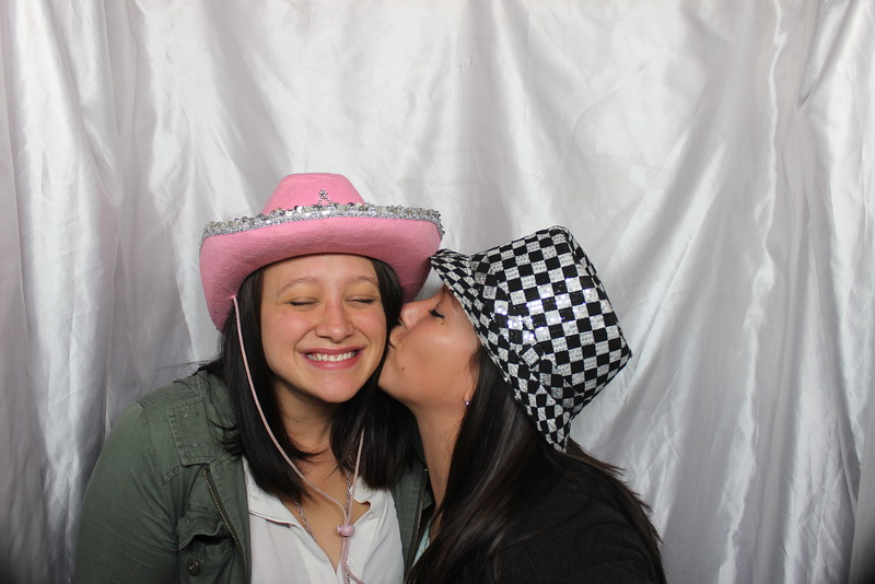 PhxPhotoBooths_Images_166.JPG
