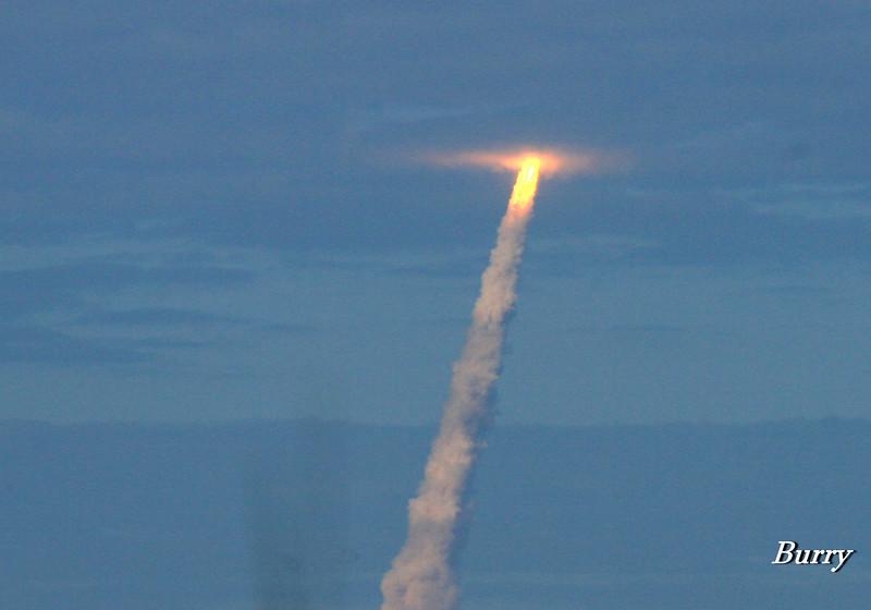 2009-11-16-rocket-0013.jpg
