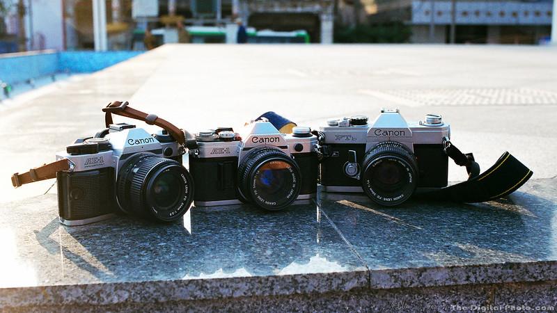 2013-11-26_36580023-Fuji400.jpg