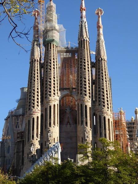 Barcelona December 2014-32.jpg