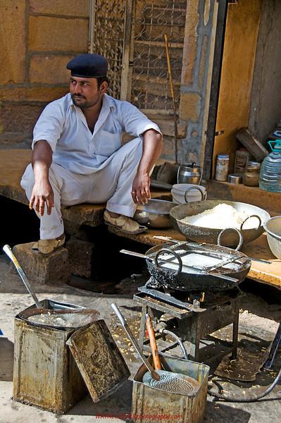 India2010-0211A-156A.jpg