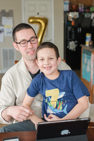 Brandon Birthday 7-25.jpg