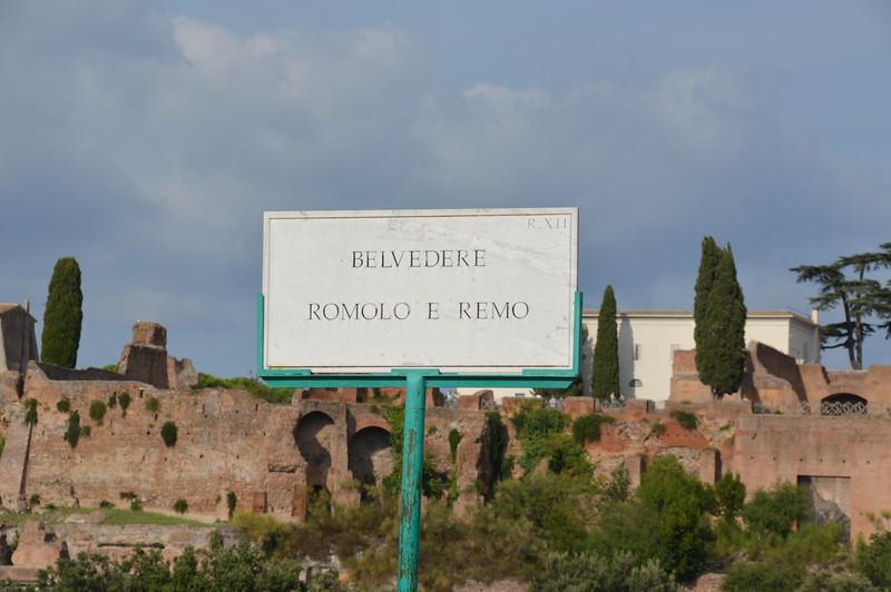 2019-09-21_Rome_0656.JPG