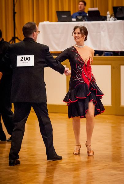 Dance_masters_2016_comp-0320.JPG