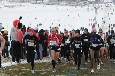 2008 NCAA Division II Cross Country Championships