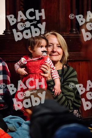 © Bach to Baby 2017_Alejandro Tamagno_Barnes_2017-03-10 013.jpg