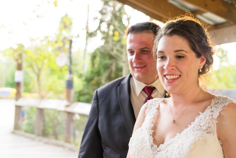 1492-Trybus-Wedding.jpg