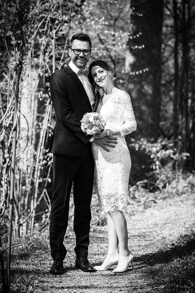 Hochzeit-Fraenzi-und-Oli-2017-82.jpg