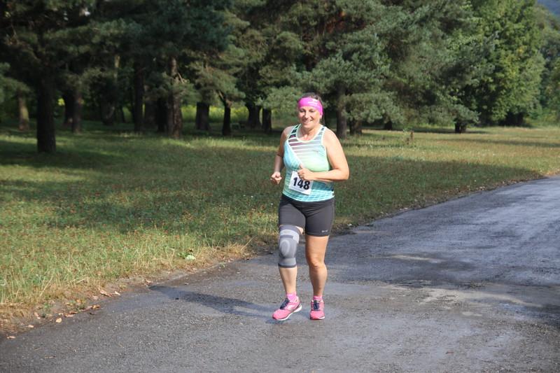 2 mile kosice 60 kolo 11.08.2018.2018-062.JPG