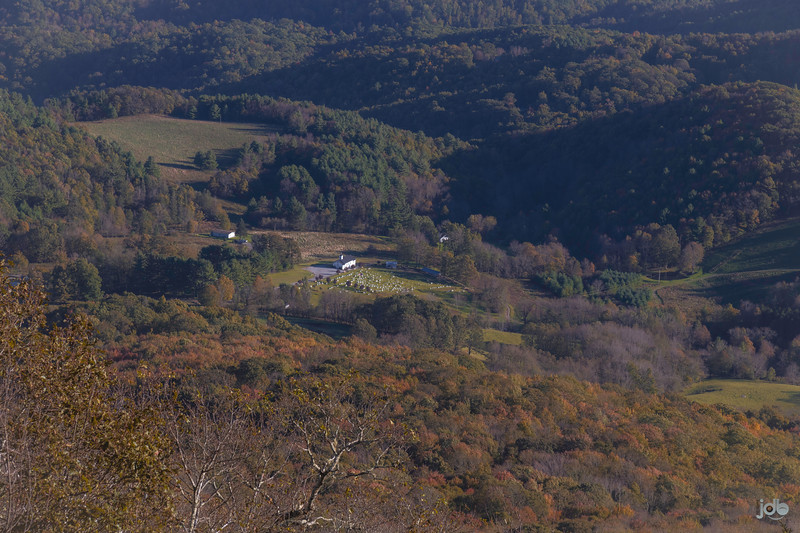 Camping Grayson Highlands-0394.jpg