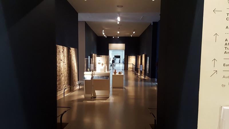 Brooklyn Museum  (57).jpg
