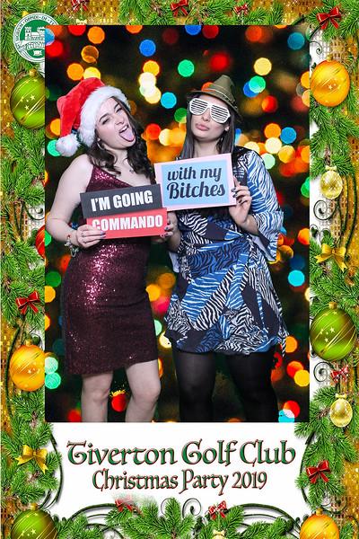 TGC Xmas Party 6 Dec-58.jpg