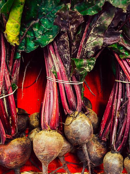 cowells community fresh beets.jpg