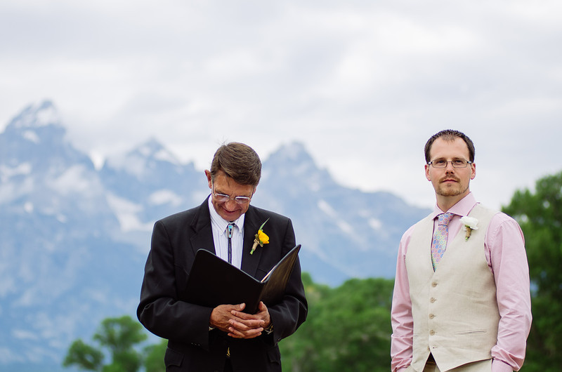 wedding-color-082.jpg