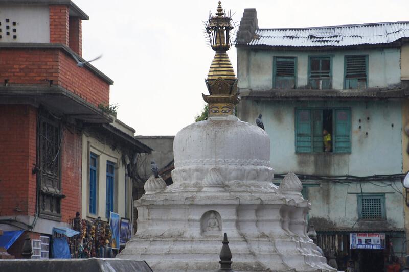 nepal 2011 (358 of 382).jpg