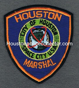 Marshal's Office
