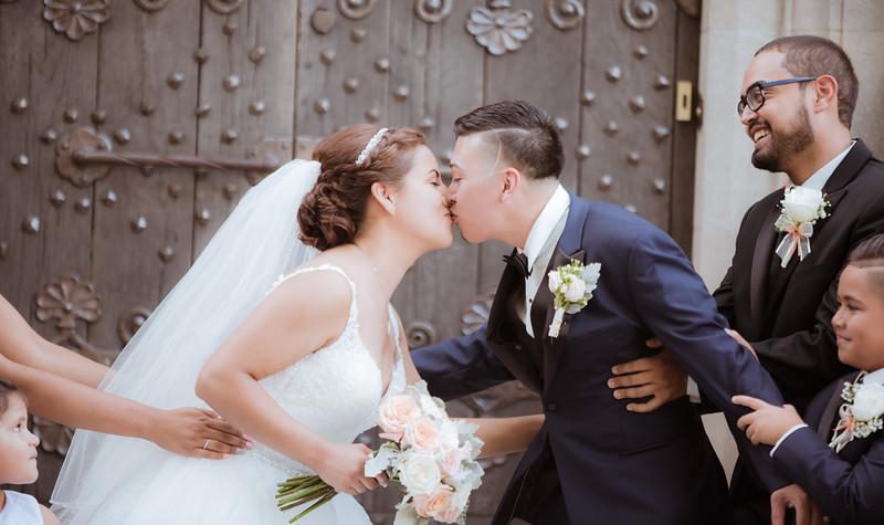 PREVIEW LUMOBOX WEDDING -134.jpg