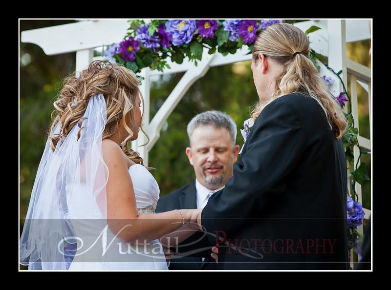Heidi Wedding 074.jpg