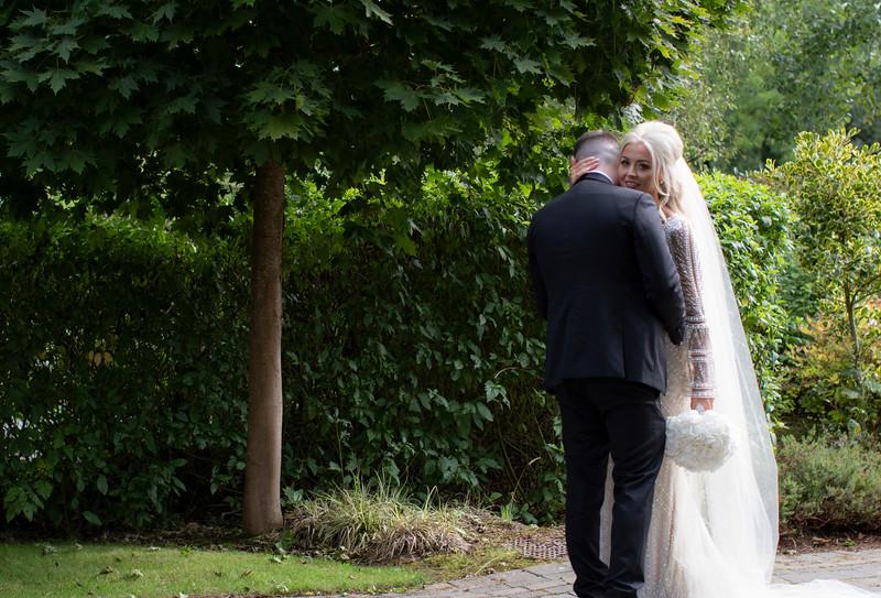Wedding 1-412.jpg