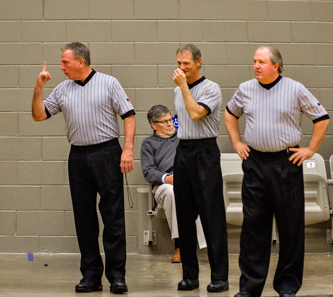 Varsity vs  Liberty Christian Lyons Club Tournament 12-04-15-23
