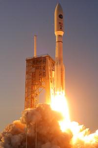 AFSPC-11 (Atlas V 551)