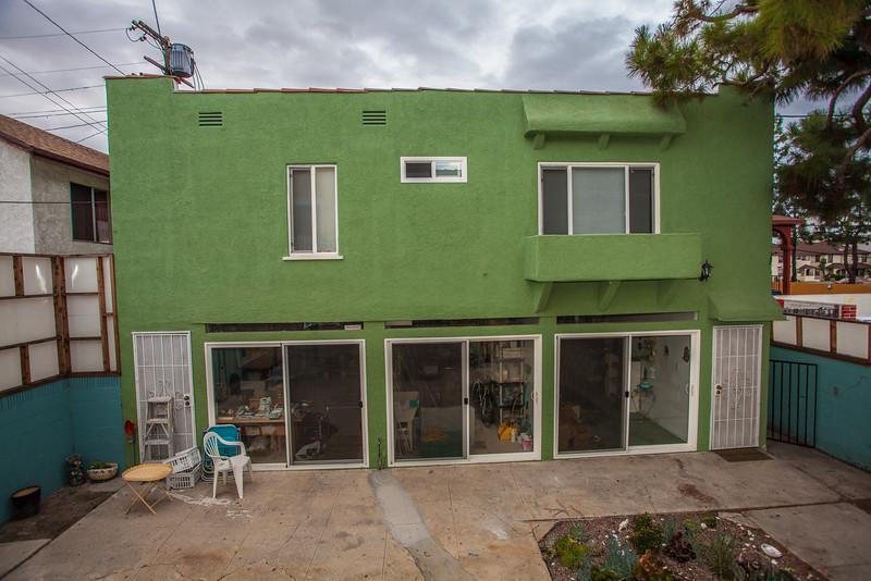 4009 La Salle Avenue-5.jpg