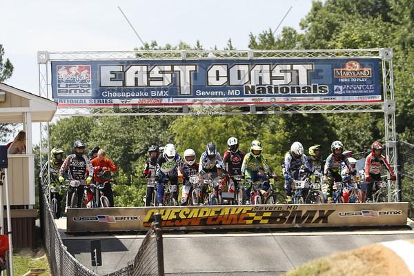 East Coast Nationals - Severn, MD