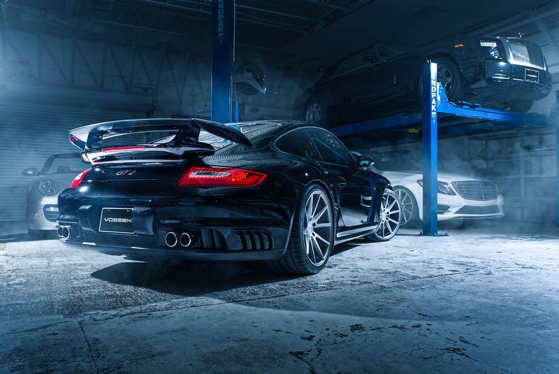 PorscheGT2Vossen.jpg