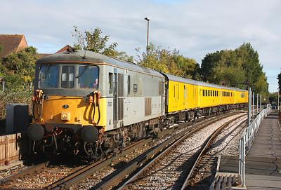 Class 73