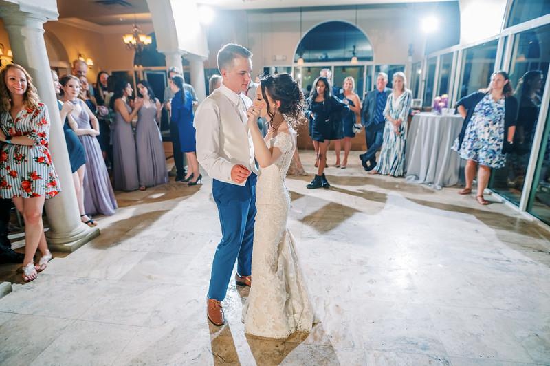 TylerandSarah_Wedding-1388.jpg
